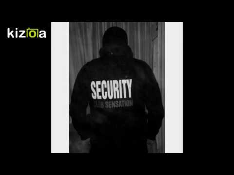 KİNG SECURITY '' Motivation music