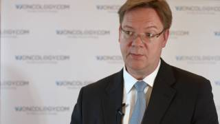 The use of neoadjuvant studies to prevent melanoma from recurring