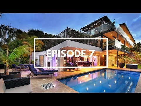 The Future Of Real Estate In Fresno, CA | Episode 7
