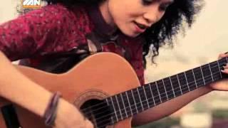 Ngẫu Hứng Âm Nhạc - Bên Đời Hiu Quạnh ( Trịnh Công Sơn ) - Đồng Lan - YAN TV