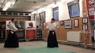 Kumitachi 5