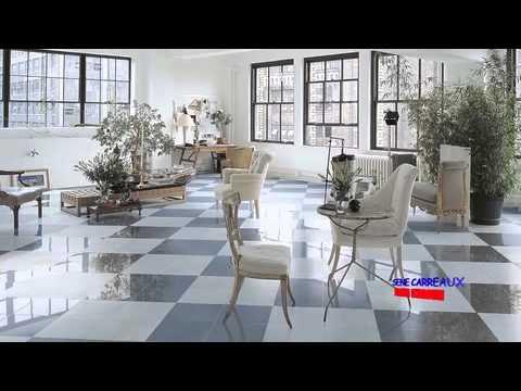 Sene carreaux keur khadim youtube for Fenetre 6 carreaux