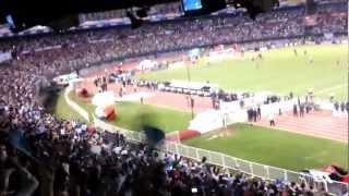 #Argentina 3 Vs #Venezuela 0 eliminatorias mundial futbol #brasil2014