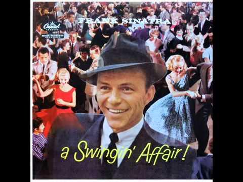 Laura (1944) / Laura's Theme - Frank Sinatra