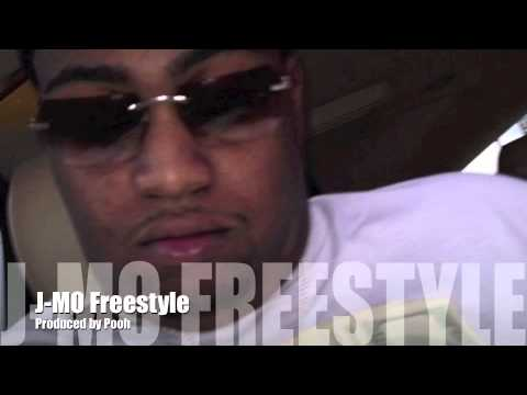 JMO FREESTYLE