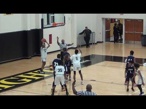 roxboro-tigers-vs-lorain-titans-7th-grade-championship-game