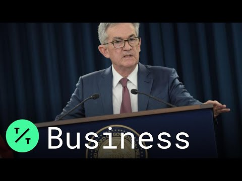 fed-cuts-rates-by-quarter-point,-says-economy-is-in-a-strong-place