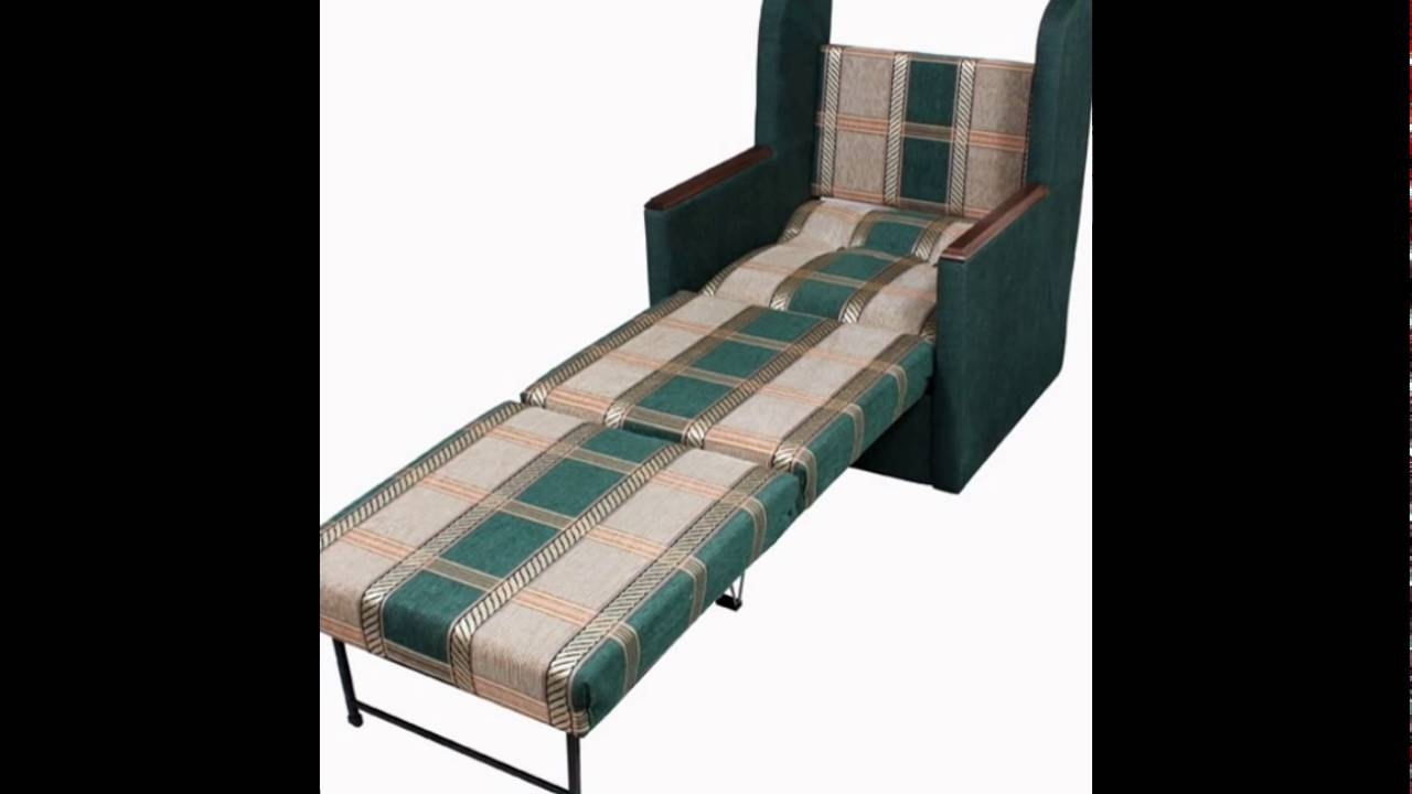 Раскладная кровать, кресло-кровати. Отдых на даче для большой компании или семьи будет неполноценным без раскладушки. В тц алтай.