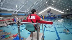 THPRD Aquatics: What We Do