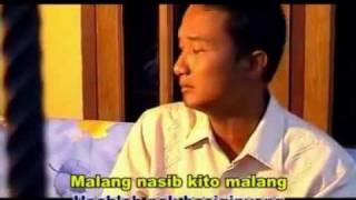 Top Hits -  Dangdut Minang Palabuhan Bajalan