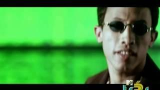 DoriD 123 Go Mix 11(latin Mix)-Pakwood City