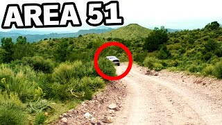 craziest-area-51-encounters-caught-on-camera