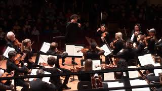 L. van Beethoven Egmont
