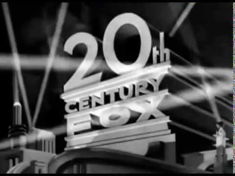 The Adventures Of Sherlock Holmes (1939) 720p
