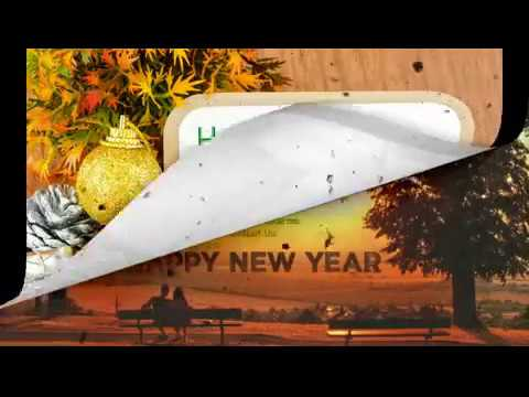 Happy New Year 2019 MP3 Song Download | Happy New Year 2018 Videos