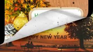 Happy new year 2019 mp3 song download | videos: - to share videos on whatsapp/ facebook/ twitter/ instagram and other...