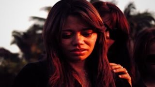 Video RENÚNCIA – A SUA ESCOLHA PODE MUDAR TODA SUA VIDA., filme gospel. download MP3, 3GP, MP4, WEBM, AVI, FLV Juni 2018