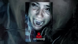 Unfriended (VF)