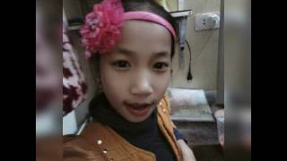Happy birthday Tuyết Vy(1)
