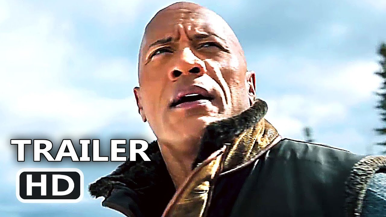 Download JUMANJI 3 THE NEXT LEVEL Trailer # 2 (2019) Karen Gillan, Dwayne Johnson Movie