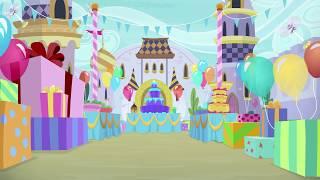 My Little Pony: Przyjaźń to magia 9   zwiastun MiniMini+