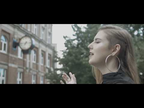 @gemmamusic_ gifts us with video for the lead song off her debut EP