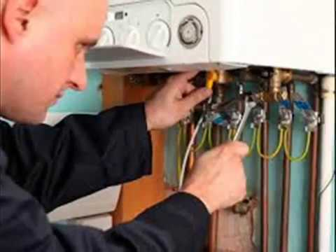 Compare Boiler Quotes UK