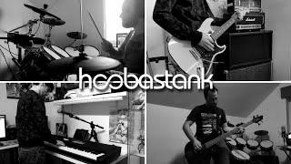 Hoobastank - If I Were You   Instrumental Cover