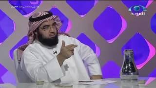 هل الشيعة من أهل السنة!؟ شاهد إجابة الدكتور محمد عبدالكريم