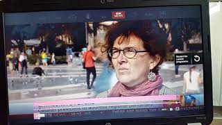 The interview about Catalonia that BBC World doesn't want you to see