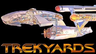 Baixar Star Trek Cutaways with The Cushmans (Part 2)