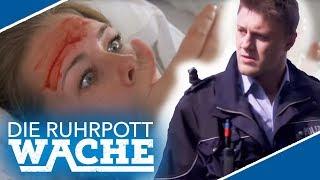 Die Schlafwandlerin TEIL 1 Best-of Smoliksamstag Die Ruhrpottwache 2019 SAT.1
