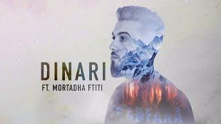 Sanfara - DINARI ft. Mortadha Ftiti | ديناري