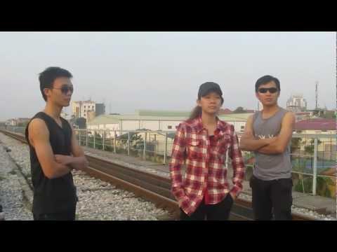 Trailer - Phim Tết 2013 - K47 38 HVTC