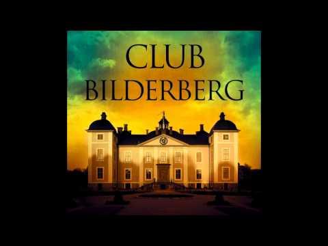 SOTT Radio Network: The Bilderberg Group - Interview with Daniel Estulin