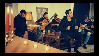 Adem Tepe - Mame Heviya Te (Official Video)