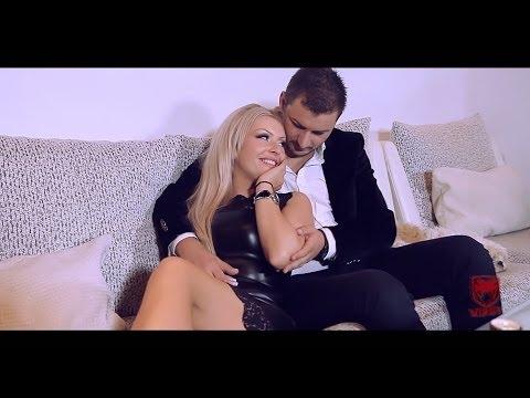 Mihaela Belciu - Ca pe o floare m-ai cules (VIDEOCLIP OFICIAL)