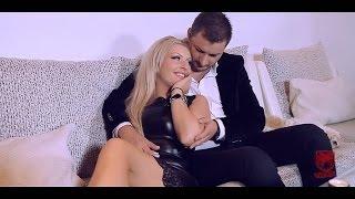 Download lagu Mihaela Belciu - Ca pe o floare m-ai cules (VIDEOCLIP OFICIAL)