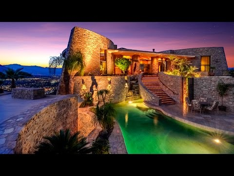 2399-southridge-drive,-palm-springs-|-extended-video
