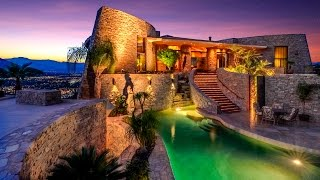 2399 Southridge Drive, Palm Springs | Extended Video