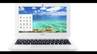 top acer chromebook acer chromebook 11 cb3 111 c670 11 6 inch hd 2gb 16gb