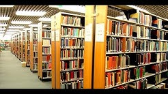 Top 10 Free Online Library Websites