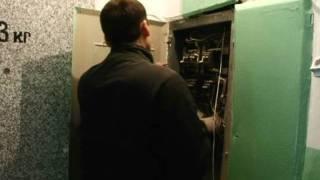 У коммунальных должников отключают электроэнергию(, 2011-09-09T05:32:05.000Z)
