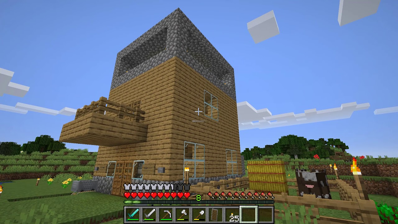 If I already bought minecraft once, can re download it for ...