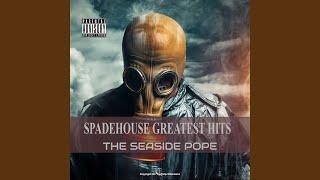 The Seaside Pope - L.L.L.