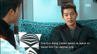 Eğlenceli Kore Klip - Mi Gente - The Heirs