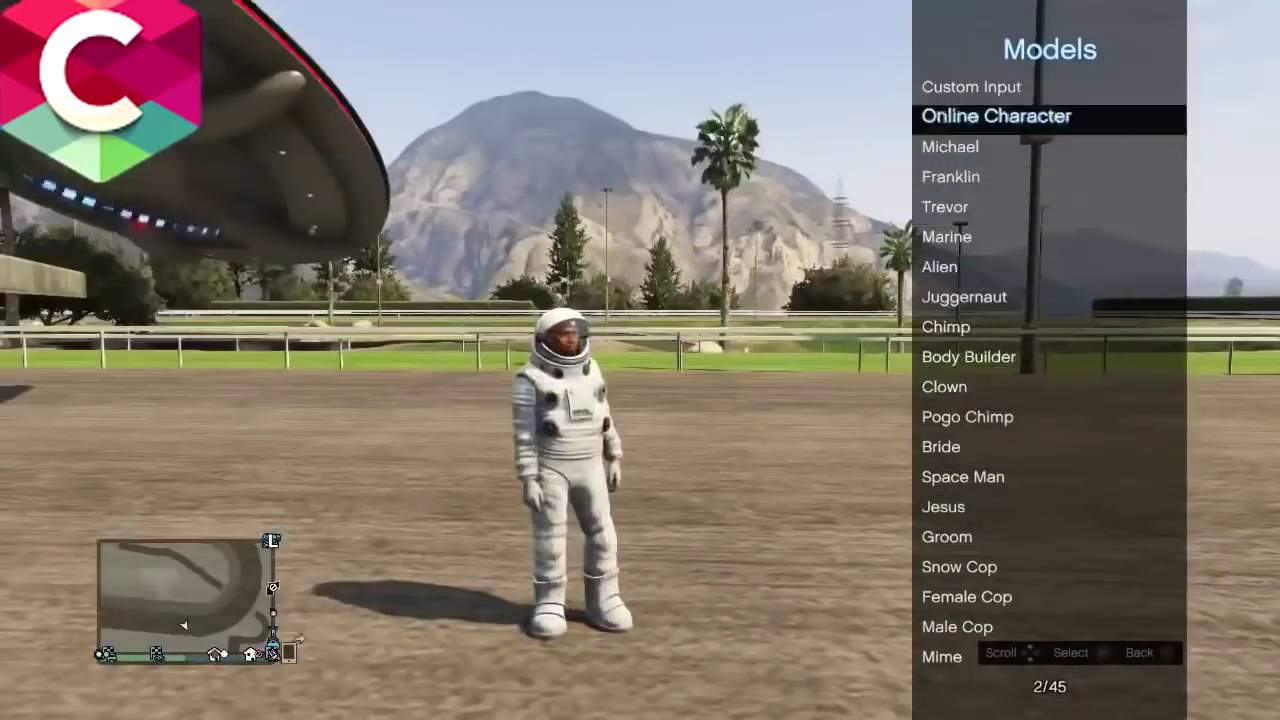 gta 5 mod menu xbox 360 usb no jtag 2017
