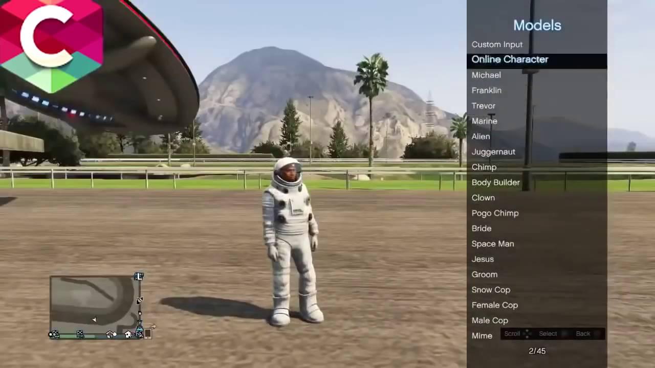 Gta 5 Mod Menu Xbox 360 Usb No Jtag 2017 GTA 5 NO JTAGRGH USB Mod