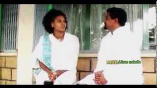 Tigrigna Slow Music ''ሕልውልው'' Haftom wedi rama