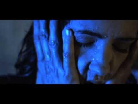 Pedro Cazanova Invites Andrea - Selfish Love - Radio Edit - Video